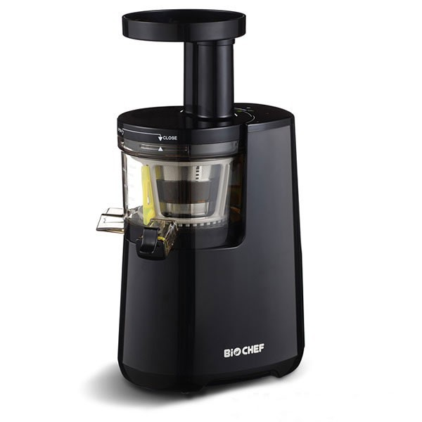 BioChef Atlas Slow Juicer Free Shipping Over $100 echolife.com.au