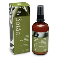 Botani Olive Soothing Cleanser - 100mL