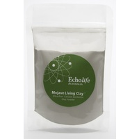 Echolife Mojave Green Clay Powder