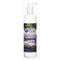 Envirocare Sensitive Body and Hair Cleanser - 5 L