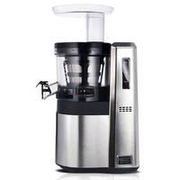 Hurom H22 Commercial Cold Press Juicer