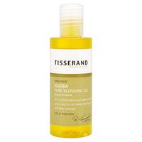 Tisserand Jojoba Pure Blending Oil