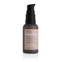 Trilogy Very Gentle Calming Serum - 30mL