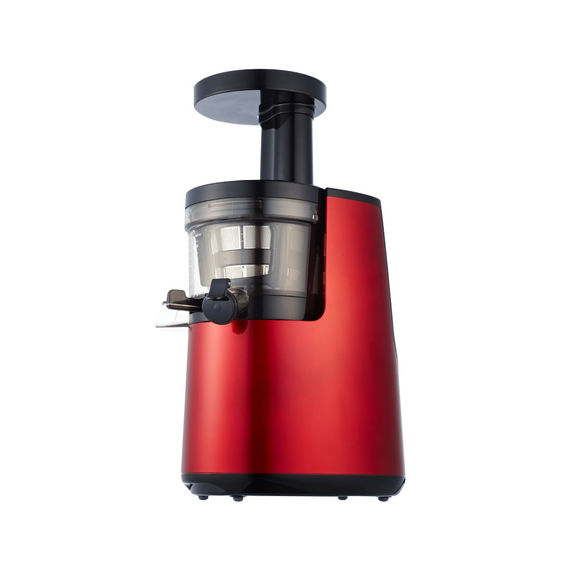 Slow Juicer Vandenborre : Hurom HH Elite Slow Juicer Free Shipping Over $100 echolife.com.au