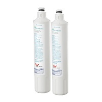 Aquaport L Series Twin Stage Replacement Filter Pack