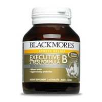 Blackmores Executive B Stress Formula - 175 tablets