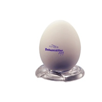 Cli~mate Dehumidifier Egg