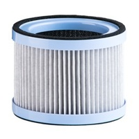 Cli~mate AP10 Replacement Hepa Filter