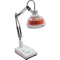 Acuneeds TDP Far-infrared Heat Desk Lamp