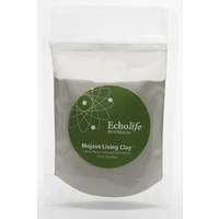 Echolife Mojave Green Clay Powder 900g