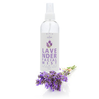 Echolife Lavender Calming Facial Mist 250mL