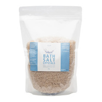 Echolife Macrobiotic Sea Salt 1000g