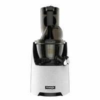 Kuvings EVO820 Evolution Cold Press Juicer - White