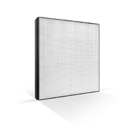 Philips Series 5000 2-in-1 Replacement HEPA Filter