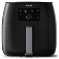 Philips Avance Airfryer XXL Digital