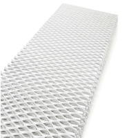 Philips Series 1000 Replacement Humidifier Filter