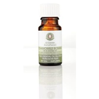 The Oil Garden Roman Chamomile Essential Oil 3% Dilution - 12mL