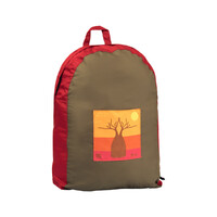 Onya Backpack - Boab