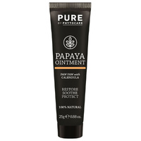 Phytocare Papaya Ointment with Calendula - 25g