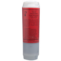 Pure Water on Tap Mountain Stream Premier Water Filter Cartridge