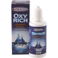 Reach For Life Oxyrich - 50ml