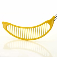 Excalibur Banana Slicer