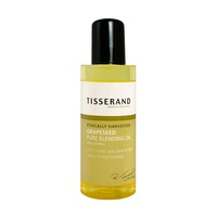 Tisserand Grapeseed Pure Blending Oil - 100mL