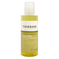 Tisserand Grapeseed Pure Blending Oil