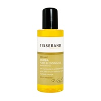 Tisserand Jojoba Pure Blending Oil - 100mL