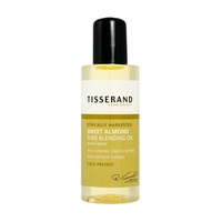 Tisserand Sweet Almond Pure Blending Oil - 100mL