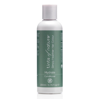 Tints of Nature Hydrate Conditioner - 200ml