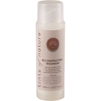 Tints of Nature Hydrate Treatment - 140ml