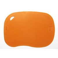 Wellos Pytoncide Cutting Board - Orange