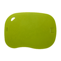 Wellos Pytoncide Cutting Board - Green