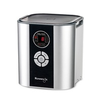 Kuvings Greek Yogurt and Cheese Maker - Silver