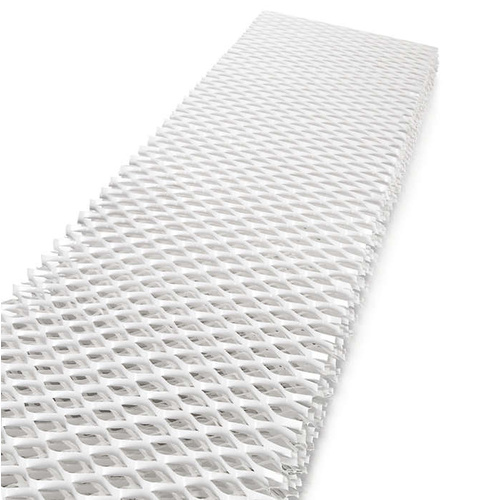 Philips Series 2000 Replacement Humidifier Filter