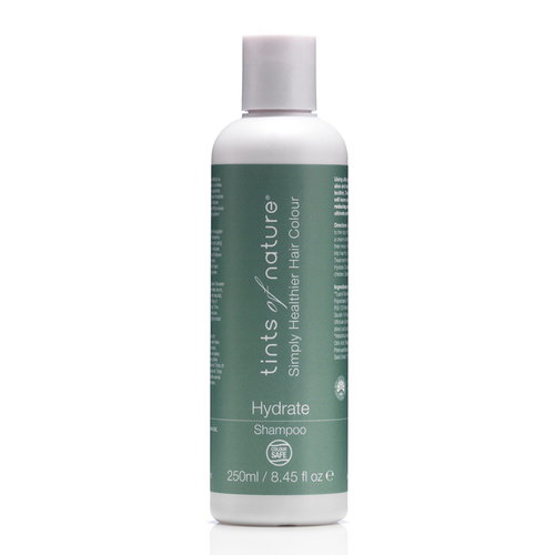 Tints of Nature Shampoo - 250ml
